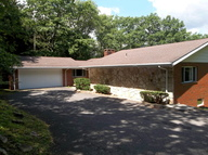 81 State Park Road Swanton MD, 21561