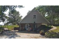 10059 Highway B N/A Windsor MO, 65360