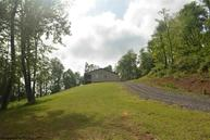 393 Larew Road Newburg WV, 26410