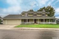 704 Sw Mistmaiden Ct Sublimity OR, 97385