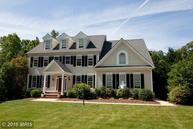 675 Parallel Road Huntingtown MD, 20639
