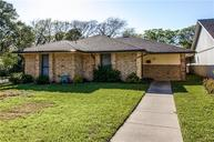 231 Willow Wood Place Duncanville TX, 75116