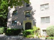 1456 Boston Post Road Unit: 1a Larchmont NY, 10538