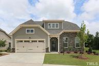 905 Traditions Ridge Drive 372 Wake Forest NC, 27587