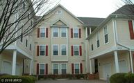 5001 Hollington Dr #103 Owings Mills MD, 21117