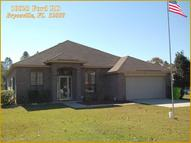 10023 Ford Rd Bryceville FL, 32009