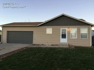 511 E 24th St Greeley CO, 80631