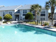 Address Not Disclosed New Smyrna Beach FL, 32169