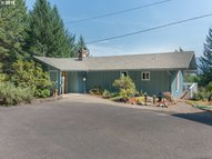91084 Hill Rd Springfield OR, 97478