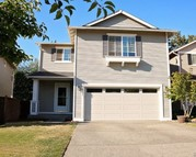 5201 Larrabee Way Mount Vernon WA, 98273