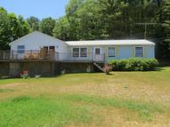 217 Old Chesterfield Rd Hinsdale NH, 03451