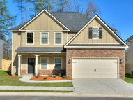 7116 Carrington Court Martinez GA, 30907