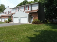 19 Ivy Court Wanaque NJ, 07465
