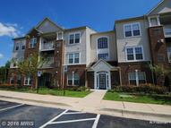 2496 Amber Orchard Ct E #202 Odenton MD, 21113