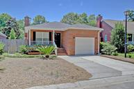 1143 Lazy Lane Court Mount Pleasant SC, 29464