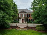 7401 Morrocroft Farms Lane Charlotte NC, 28211