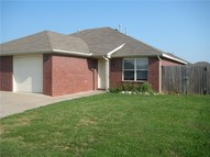 311 Asher  Ct Rogers AR, 72758