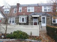 245 S Bayberry Ave Upper Darby PA, 19082