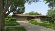 505 20th Ave Brookings SD, 57006