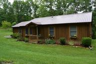 11 Pretty Ridge Wellington KY, 40387