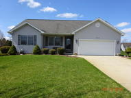 53292 Meadow View Lane Paw Paw MI, 49079