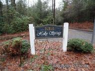 Lots 1,5,13,14 & 15 Beaumont Drive Cedar Mountain NC, 28718