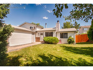 18 Beckwith Pl Longmont CO, 80501