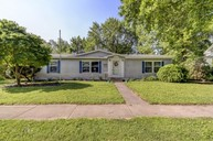 108 E. Jones Williamsville IL, 62693
