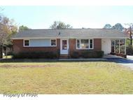 3901 Hartwell Road Fayetteville NC, 28304