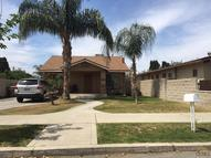 515 Holtby Road Bakersfield CA, 93304