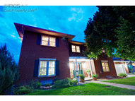 2163 Buena Vista Dr Greeley CO, 80634