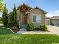 5298 W Icehouse Way S West Jordan UT, 84081