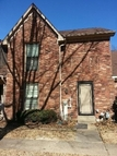 5967 Austin Cove Bartlett TN, 38134