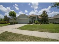 204 Heywood Terrace Deland FL, 32724