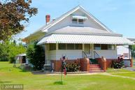 18808 Patuxent Avenue Benedict MD, 20612