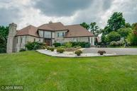 6347 Winpenny Drive Frederick MD, 21702