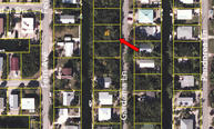 1650 Gardenia Lane Big Pine Key FL, 33043