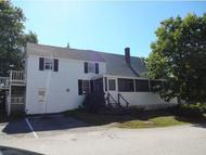 38 B Moore Epping NH, 03042