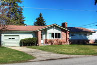 37 W Lincoln Ave Priest River ID, 83856