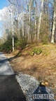 134 Upper Whitewater Road Sapphire NC, 28774