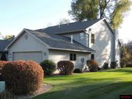 517 W Riverview Waterville MN, 56096