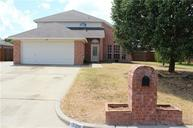 329 Beaumont Drive Weatherford TX, 76086