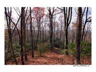 Lot 68 Whitetail Trail Rosman NC, 28772