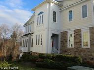 8601 Breaking Wave Dr #35 Columbia MD, 21045