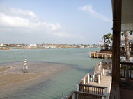 845 W Oyster Port Isabel TX, 78578
