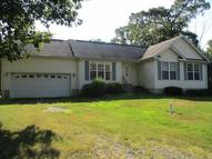 6581 Quiet Ct Saint Leonard MD, 20685