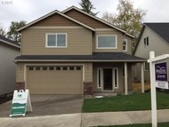14313 Se 139th Ave Happy Valley OR, 97015