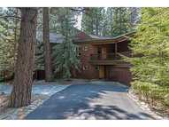 807 Freels Peak Drive Incline Village NV, 89451