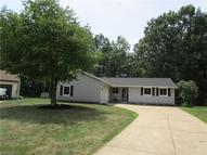 1104 Fanwood Ct Painesville OH, 44077