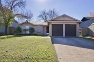 1430 Wagon Wheel Road Garland TX, 75044